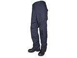 Tru-Spec Basic BDU Pants (Color: Navy / Medium)