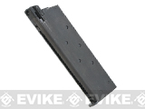 KWA 21rd Full Metal Magazine for KWA 1911 Series Gas Blowback Pistol - NS2 System