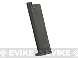 KWA 10 Round Magazine for MKV Gas Blowback Airsoft Pistol