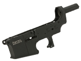 KWA Metal Lower Receiver for KWA KM4 Series AEGs