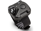SureFire 2211 Rechargeable Variable Output LED Wristlight