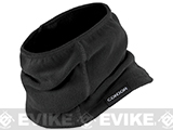 Condor Tactical Fleece Thermo Neck Gaiter (Color: Black)