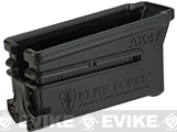Elite Force AK47 Loading Adapter for EFSL14 Pump Action Speedloader