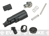 Elite Force Walther PPQ Pistol Rebuild Kit