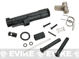Elite Force MP7 Gas SMG Rebuild Kit