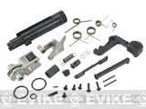 Elite Force/Umarex UMP Gas Blowback Rifle Rebuild Kit