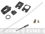 Elite Force H&K UMP SMG Gas Mag Rebuild Kit