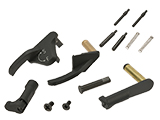 Elite Force Frame Rebuild Kit for EF 1911 TAC