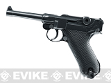 Umarex Legends Luger P08 BB Airgun (.177 Cal Air Gun)