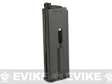 Umarex Legends .177 caliber M712 Broomhandle Magazine