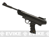 Browning Nitro 800 Break Barrel High Power Air Rifle by Umarex (.22 cal AIRGUN NOT AIRSOFT)