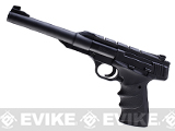 Umarex Browning Buck Mark Single Shot .177 Pellet Rifles (.177 Cal AIRGUN NOT AIRSOFT)