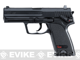 Umarex Heckler and Koch USP Co2 Powered Airgun (.177 Cal Air Gun)