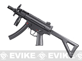Umarex Heckler and Koch MP5-K PDW CO2 Powered Airgun (.177 Cal Airgun NOT AIRSOFT)