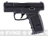 Umarex Walther PPS CO2 Powered Airgun (.177 Cal Air Gun)