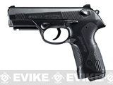 Umarex Beretta PX4 Storm Blowback Pellet-BB Pistol (.177 cal AIRGUN NOT AIRSOFT)