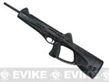 Beretta CX4 Storm .177 Caliber CO2 Powered Air Rifle By Umarex (.177 Caliber AIRGUN NOT AIRSOFT)