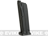 Magazine for Umarex M9A1 CO2 Powered Blowback 4.5mm / .177 Air Pistol