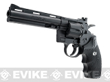 Umarex Colt Python .357 CO2 Powered BB Revolver (4.5mm Air Gun)