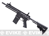 Umarex Steel Force CO2 Powered Full-Auto BB Rifle (4.5mm AIRGUN NOT AIRSOFT)