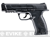 Umarex Smith and Wesson M&P 45 .177 cal Pellet Air Pistol (.177 cal AIRGUN NOT AIRSOFT)