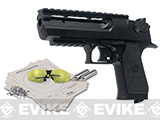 Umarex Magnum Research Baby Desert Eagle Airgun Kit (.177 cal AIRGUN NOT AIRSOFT)