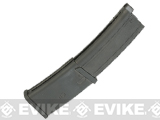 Umarex 40rd Magazine for VFC H&K MP7 Navy Airsoft SMG GBB Rifles