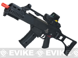 Bone Yard - Umarex H&K G36C Elite Airsoft AEG EBB Rifle (Store Display, Non-Working Or Refurbished Models)
