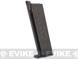 Umarex 12rd Magazine for Walther P38 Airsoft GBB Pistol by Maruzen