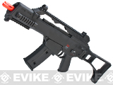 z H&K Licensed G36C Adavnced Airsoft AEG Rifle by Umarex