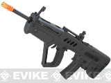 IWI Licensed Elite Tavor TAR-21 Airsoft AEG Rifle by Umarex - Black