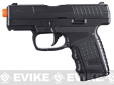 Walther PPS Special Operations Airsoft Spring Pistol Package by Umarex
