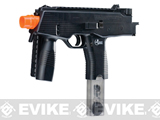 Combat Zone MP9 MAG-9 Airsoft AEG by Umarex