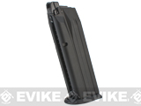 Umarex 22rd Magazine for Walther PPQ Airsoft GBB Pistols