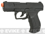 Bone Yard - Umarex Walther Gen. 2 P99 CO2 Blowback Airsoft Pistol (Store Display, Non-Working Or Refurbished Models)