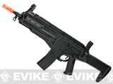 Beretta ARX160 Airsoft AEG by UMAREX (Color: Black)