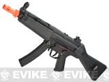 H&K MP5A4 Competition Series Airsoft AEG Rifle by Umarex