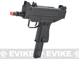 IWI Licensed UZI Airsoft AEG Pistol by Umarex