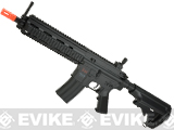 H&K HK416 Full Size Airsoft AEG Rifle Package by Umarex