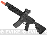 Elite Force CQB GEN7 Competition M4 Airsoft AEG Rifle (Color: Black)