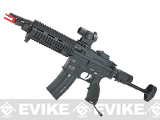 H&K Umarex PolarStar Fusion Engine HK416C Full Metal Airsoft Electric Pneumatic Rifle by VFC