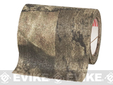 Allen Company Protective Camo Tape  ( 2 x 120) - Mossy Oak Break-up Infinity