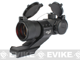 Walther PS 22 Airsoft Red Dot Scope by Umarex