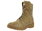 Condor Richards 9 Side Zip Tactical Boot - Coyote