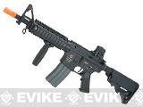 Classic Army M15A4 CQB-R Carbine Airsoft AEG Rifle - (Package: Rifle)