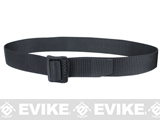 Condor BDU Belt (Color: Black / Medium)