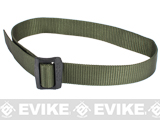Condor BDU Belt (Color: OD Green / Medium)