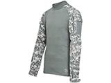 Tru-Spec Tactical Response Uniform Combat Shirt (Color: ACU / Large)