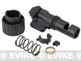 Adjustable Hop Up Chamber for G36 series Airsoft AEG Rifles