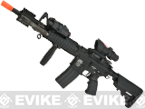 G&P Spec. Op. AR-15 M4 M.R.E Carbine Airsoft AEG Rifle